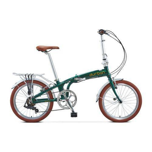 Tudo sobre 'Bicicleta Sampa Pro Verde'