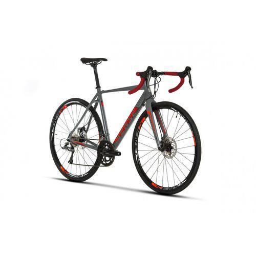 Tudo sobre 'Bicicleta Sense Criterium 700c - 2019'