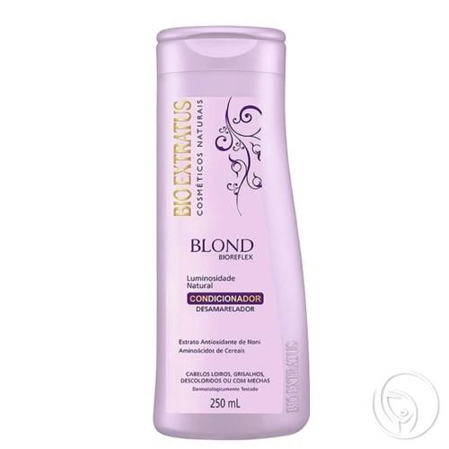 Bio Extratus - Blond Bioreflex Condicionador - 250ml