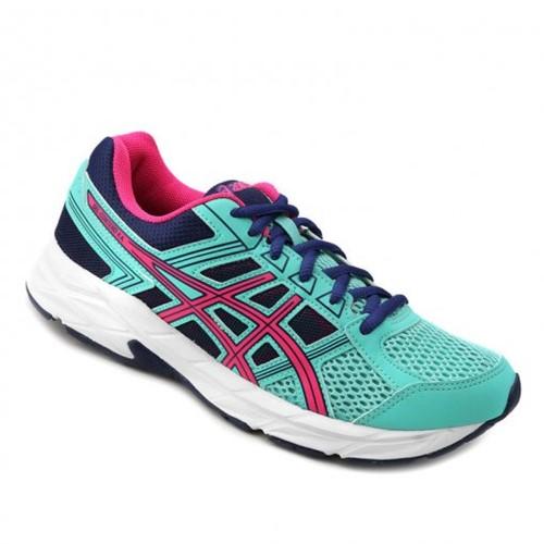 Bizz Store - Tênis Feminino Asics Gel-Contend 4 a Fitness