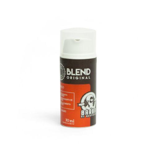 Blend Original Barba de Respeito 30ml