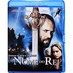 Tudo sobre 'Blu-ray em Nome do Rei'