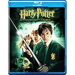 Tudo sobre 'Blu-Ray Harry Potter e a Câmara Secreta'