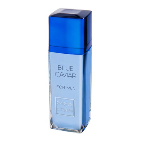 Blue Caviar Paris Elysees - Perfume Masculino Eau de Toilette 100Ml