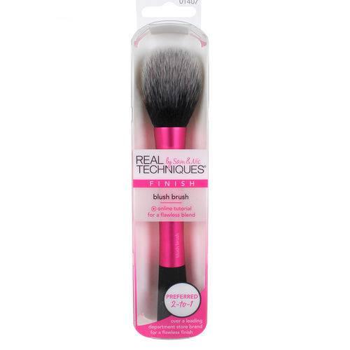 Blush Brush Real Techniques - Pincel para Blush