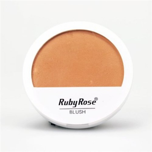 Blush Ruby Rose HB6104 Cor 5