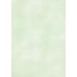 Bobinex Figuras 8003 Papel de Parede