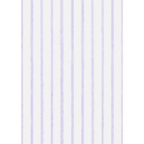 Bobinex Figuras 8070 Papel de Parede