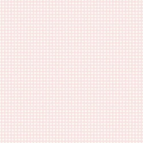 Bobinex Infantário 1745 Papel de Parede