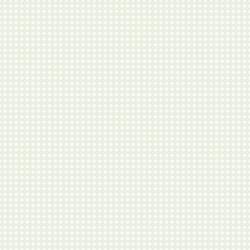 Bobinex Infantário 1746 Papel de Parede