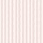 Bobinex Infantário 1753 Papel de Parede