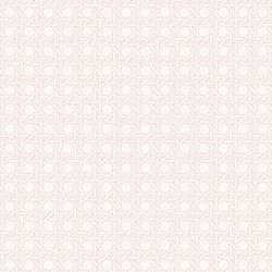 Bobinex Infantário 1738 Papel de Parede