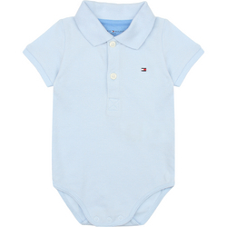 Body Polo Tommy Hilfiger Basic