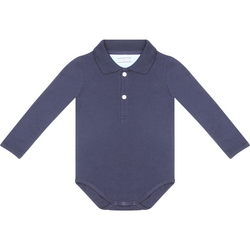 Body Tommy Hilfiger Basic Polo