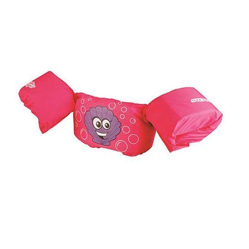 Boia Colete Salva Vidas Cancun Pink 11033 Puddle Jumper