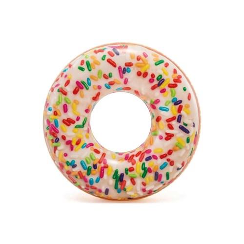 Boia Donut Granulado
