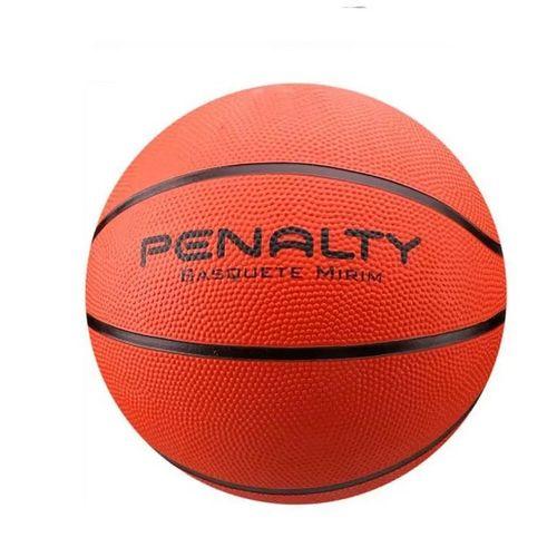 Bola Basquete Playoff Mirim IX Penalty