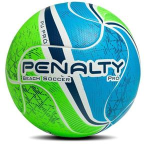 Bola Beach Soccer Penalty Pró