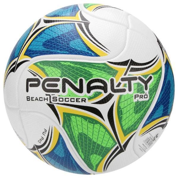 Bola Beach Soccer Pró - Penalty