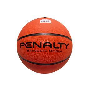 Bola de Basquete Oficial Adulta - Penalty