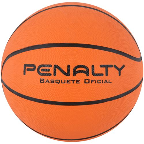 Bola de Basquete Oficial Penalty Playoff