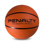 Bola de Basquete Penalty Vi Play Off