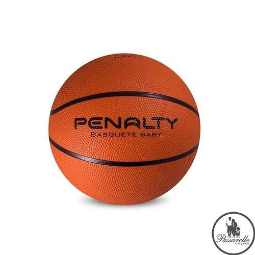 Bola de Basquete Play Off Baby - Penalty