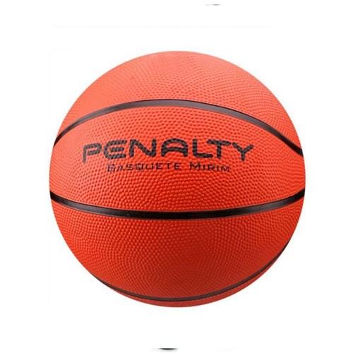 Bola de Basquete - Playoff - Mirim Ix - Laranja - Penalty