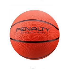 Bola de Basquete - Playoff - Mirim IX - - Penalty