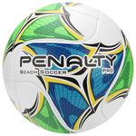 Bola de Beach Soccer Penalty Pro