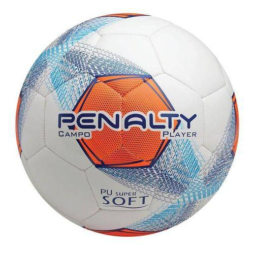 Bola de Campo Penalty Player VIII C/C