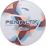 Bola de Futsal Penalty Matís 500 Termotec VIII