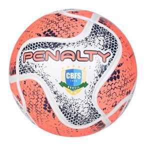 Bola de Futsal Penalty Max 200 7 Termotec