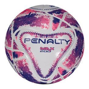 Bola de Futsal Penalty Max 200 Termotec