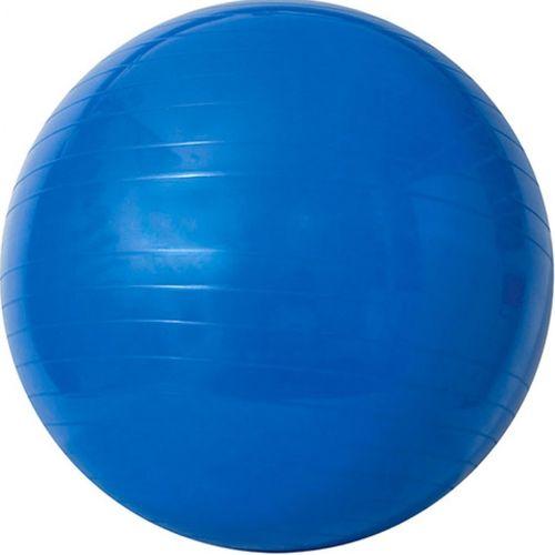 Bola de Ginástica 65cm Gym Ball Anti Estouro em Pvc - Acte Sports T9