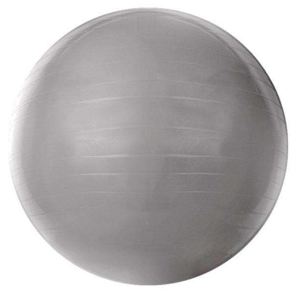Bola de Ginastica Acte Gym Ball T9-55