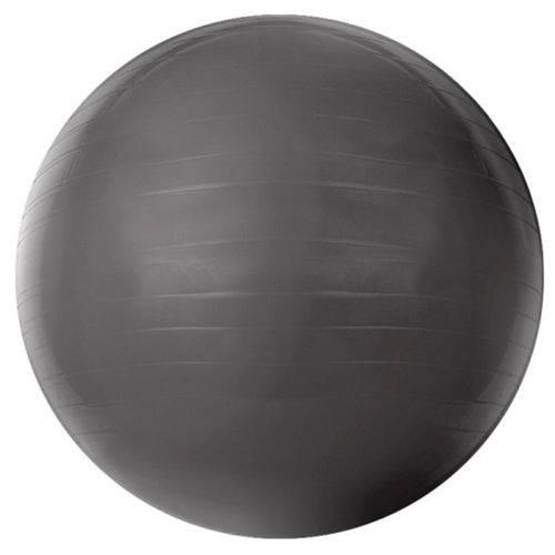 Bola de Ginastica Acte Gym Ball T9-75