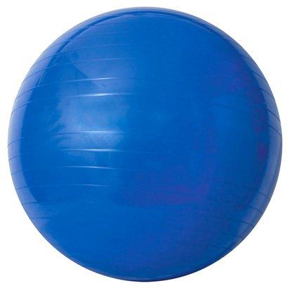 Bola de Ginástica Acte Sports - 65 Cm com Bomba de Ar