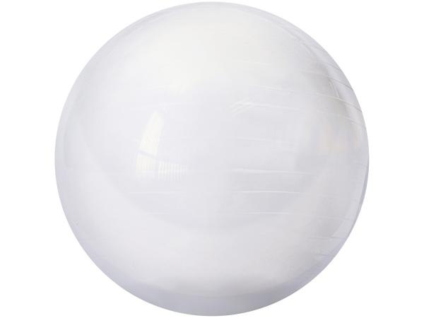 Bola de Ginástica Acte Sports - T9-T
