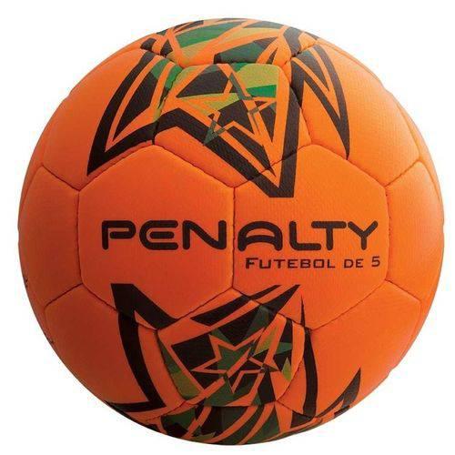 Tudo sobre 'Bola de Guizo Penalty Laranja'