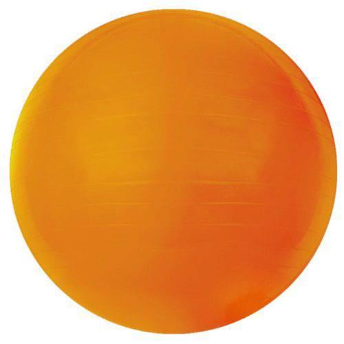 Bola de Pilates Acte Gym Ball T9-45