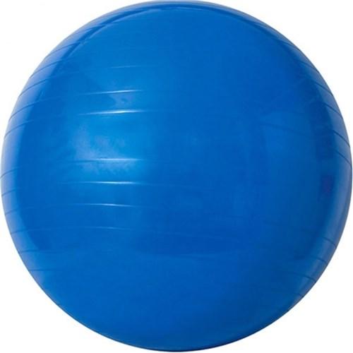 Bola de Pilates Yoga Ginástica Fitness 65Cm T9 - Acte Sports