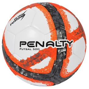 Bola Futsal 500 Ultra Fusion Penalty