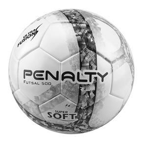 Bola Futsal 500 Ultra Fusion Vii Penalty