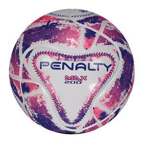 Bola Futsal Max 200 IX Infantil
