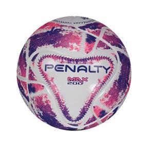 Bola Futsal Max 200 IX