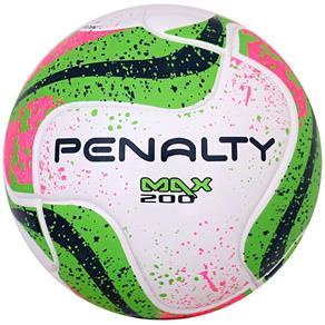Bola Futsal Max 200 Term Vii Penalty