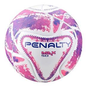 Bola Futsal Max 50 IX Infantil