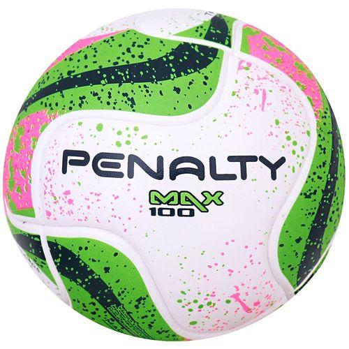Bola Futsal Max 100 Term VII Penalty