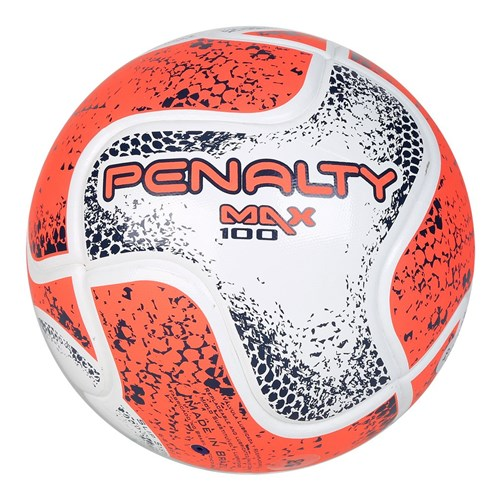 Bola Futsal Max 100 Term Viii